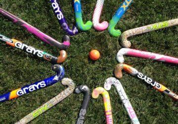 Hockey – Sticks to Success Image